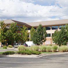 CU-Boulder_Space_Sciences_DC01