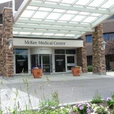 Healthcare_ProjectLevel_McKeeMC_Detail01