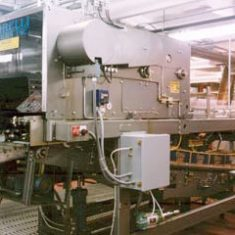 Mfg_ProjectLevel_MillerCoors_Detail02