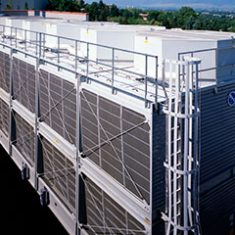 Projects_CUPs_USU_CoolingTower01