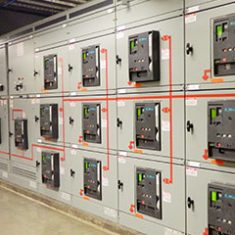 Projects_DataCenters_NWSC04