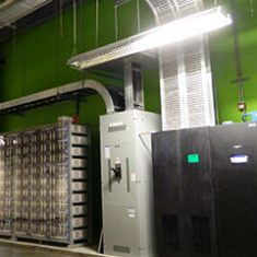 Projects_DataCenters_NWSC07