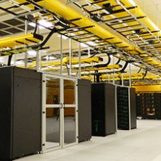 Projects_DataCenters_NWSC12