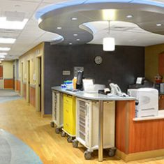 Projects_Healthcare_PenroseED011